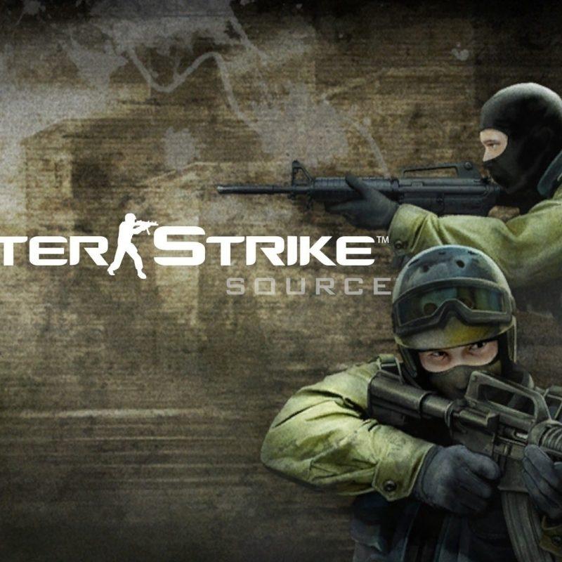 10 New Counter Strike Source Wallpaper FULL HD 1920×1080 For PC Desktop 2021 free download counter strike source wallpaper c2b7e291a0 800x800