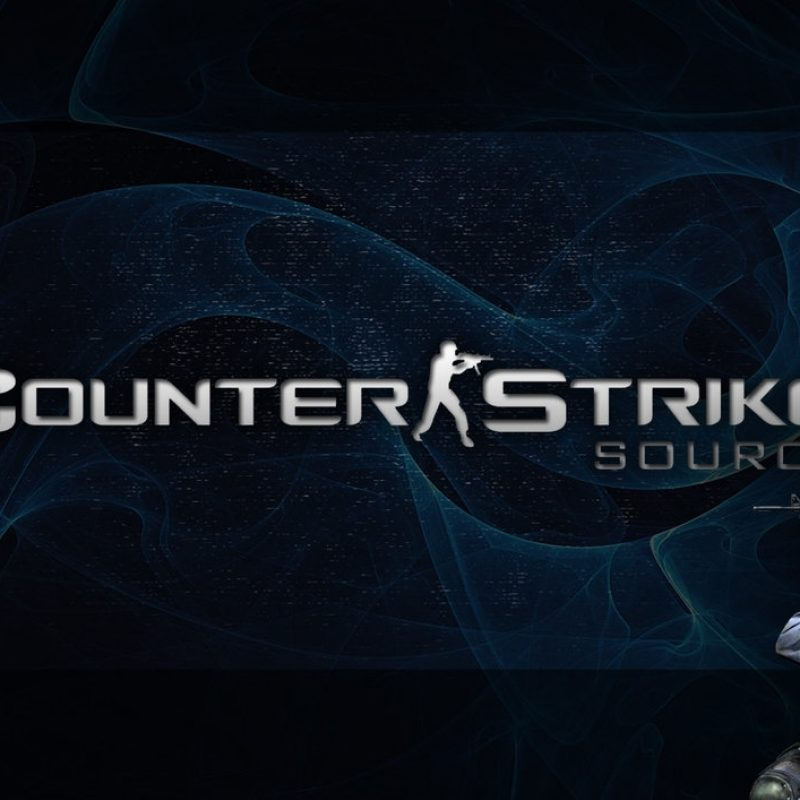 10 New Counter Strike Source Wallpaper FULL HD 1920×1080 For PC Desktop 2018 free download counter strike source wallpaperpvlimota on deviantart 800x800