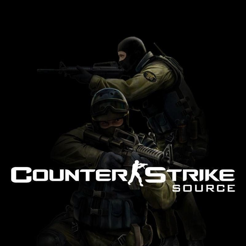 10 New Counter Strike Source Wallpaper FULL HD 1920×1080 For PC Desktop 2018 free download counter strike source wallpapers wallpaper cave 800x800