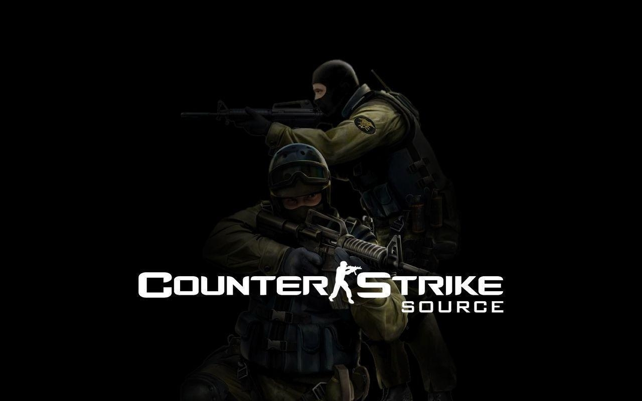 counter-strike: source wallpapers - wallpaper cave