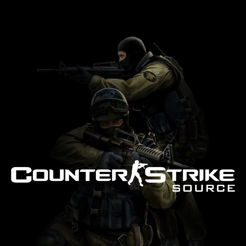 10 Best Hd Counter Strike Wallpapers FULL HD 1920×1080 For PC Background 2018 free download counter strike source widescreen wallpaper counter strike 800x800