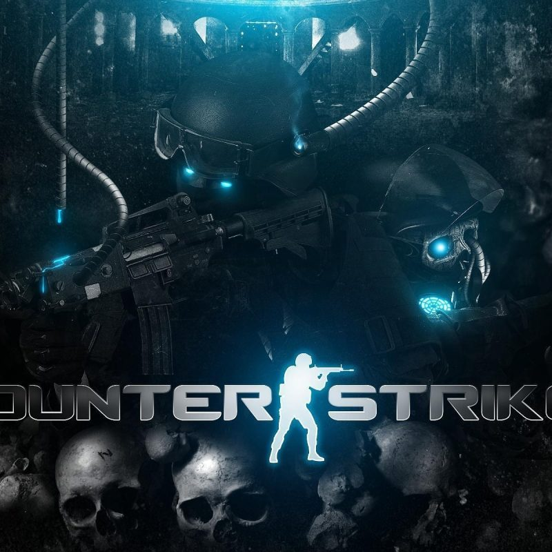 10 Best Hd Counter Strike Wallpapers FULL HD 1920×1080 For PC Background 2020 free download counter strike wallpaper hd wallpapers pulse 1 800x800