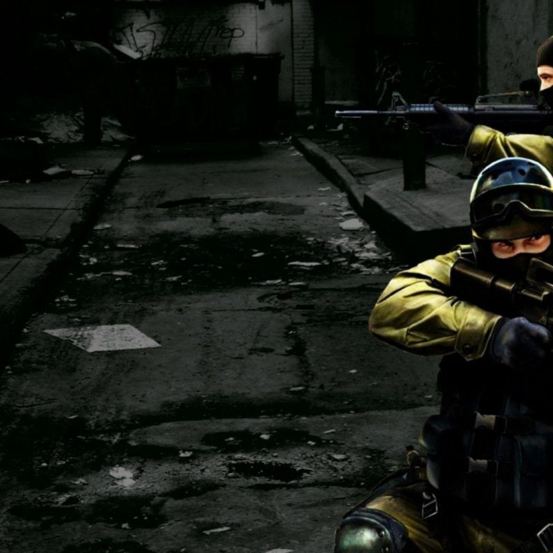 10 Best Hd Counter Strike Wallpapers FULL HD 1920×1080 For PC Background 2018 free download counter strike wallpapers wallpaper cave 800x800