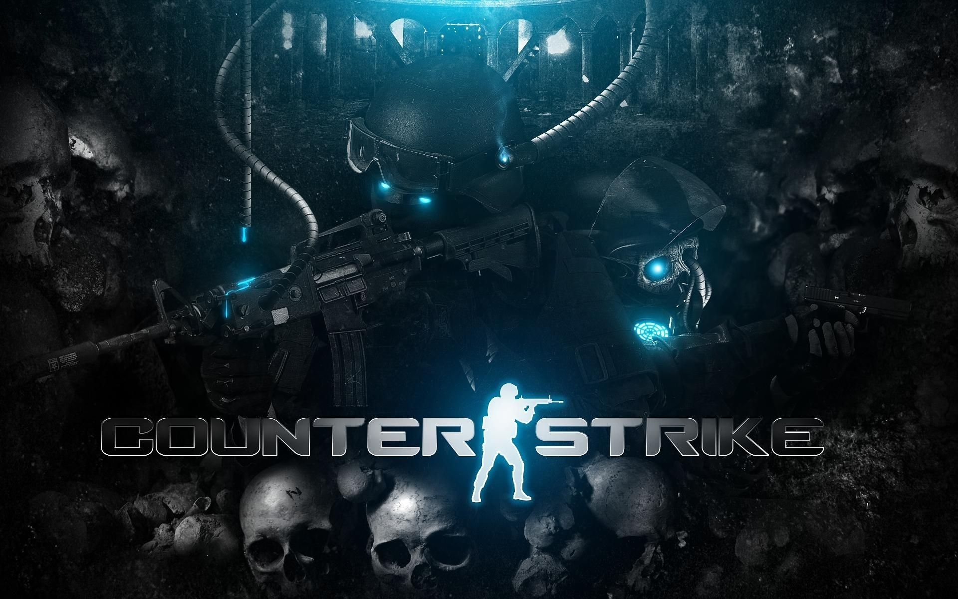 counter strike wallpapers - wallpaper cave   free wallpapers