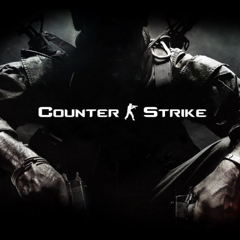 10 Best Hd Counter Strike Wallpapers FULL HD 1920×1080 For PC Background 2018 free download counter strike wallpapers wallpaper hd wallpapers pinterest 1 800x800