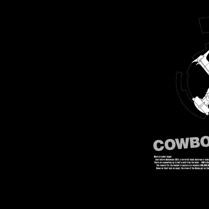 10 New Cowboy Bebop Wallpaper 1080P FULL HD 1080p For PC Background 2021 free download cowboy bebop wallpaper collection part 2 album on imgur 800x800