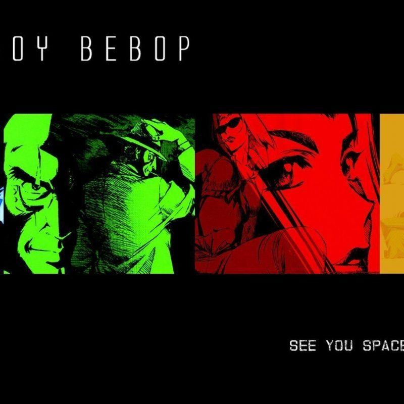 10 New Cowboy Bebop Desktop Wallpaper FULL HD 1080p For PC Desktop 2020 free download cowboy bebop wallpapers wallpaper cave 800x800