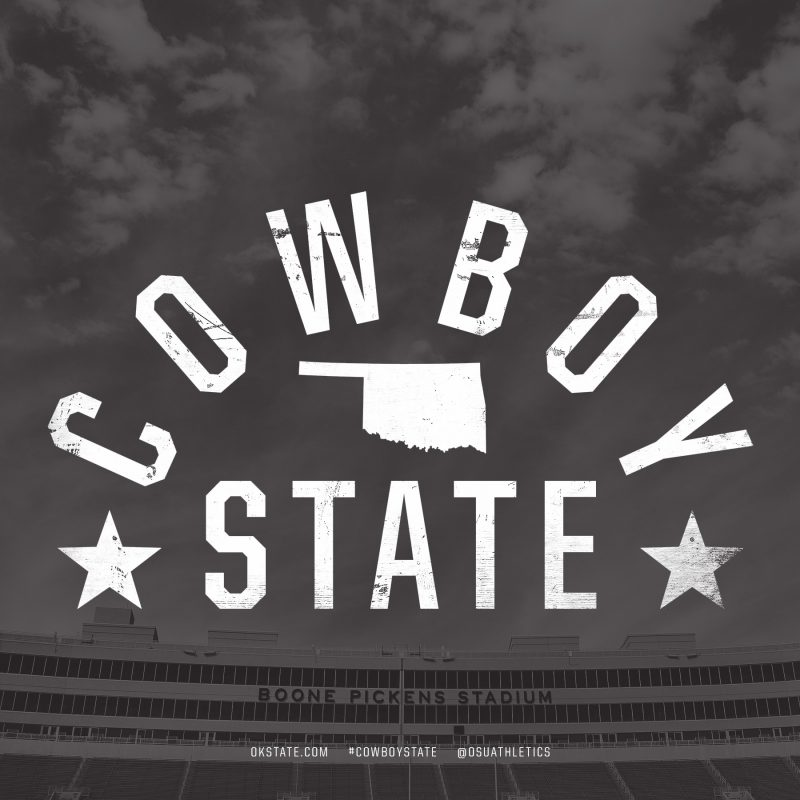 10 Best Oklahoma State Iphone Wallpaper FULL HD 1080p For PC Background 2020 free download cowboy state football wallpaper 800x800