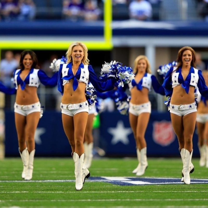 10 New Dallas Cowboy Cheerleader Wallpapers FULL HD 1920×1080 For PC Background 2018 free download cowboys cheerleaders wallpaper 800x800