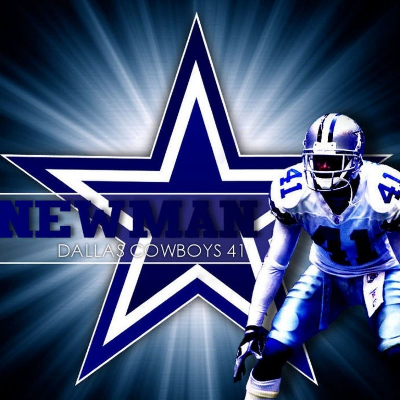 10 Most Popular Free Wallpaper Dallas Cowboys FULL HD 1920×1080 For PC Background 2018 free download cowboys dak prescott shares story of terrifying first encounter hd 800x800