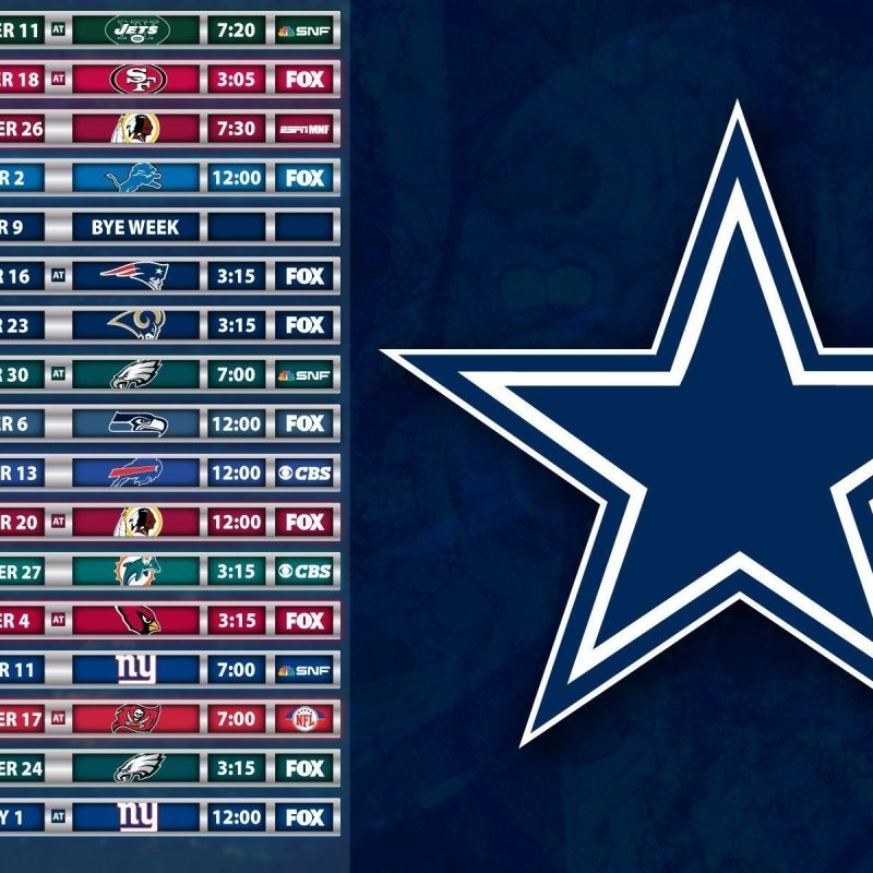 10 New Dallas Cowboys Wallpaper Schedule FULL HD 1920×1080 For PC Background 2021 free download cowboys de dallas 2018 fonds decran 55 xshyfc 800x800