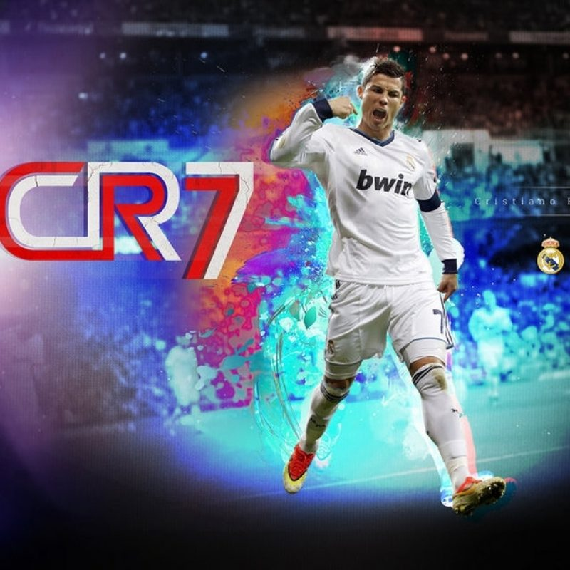 10 Top Cr7 Wallpaper Hd 2014 FULL HD 1080p For PC Desktop 2021 free download cr7 wallpapers hd resolution free download subwallpaper 800x800