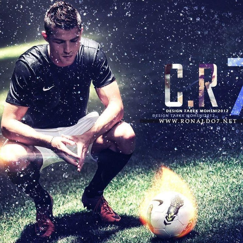 10 Top Cr7 Wallpaper Hd 2014 FULL HD 1080p For PC Desktop 2021 free download cr7 wallpapers wallpaper cave 800x800