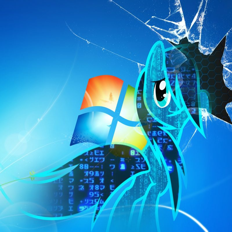 10 Latest Windows Cracked Screen Wallpaper FULL HD 1080p For PC Background 2018 free download cracked screen background free pixelstalk 800x800
