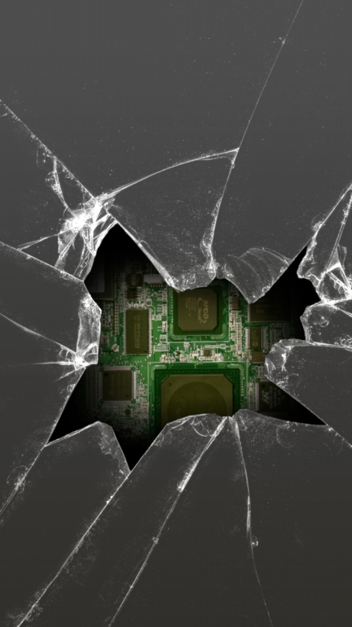 Title : cracked screen live wallpaper – android apps on google play. Dimension : 720 x 1280. File Type : JPG/JPEG