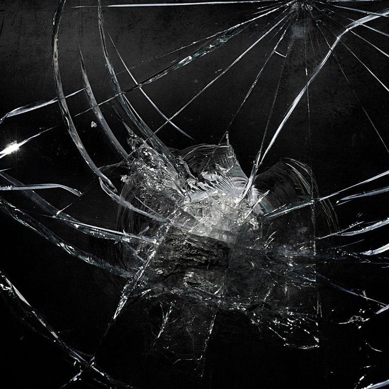 10 Most Popular Cracked Phone Screen Background FULL HD 1080p For PC Desktop 2020 free download cracked screen live wallpaper apk download free personalization 800x800