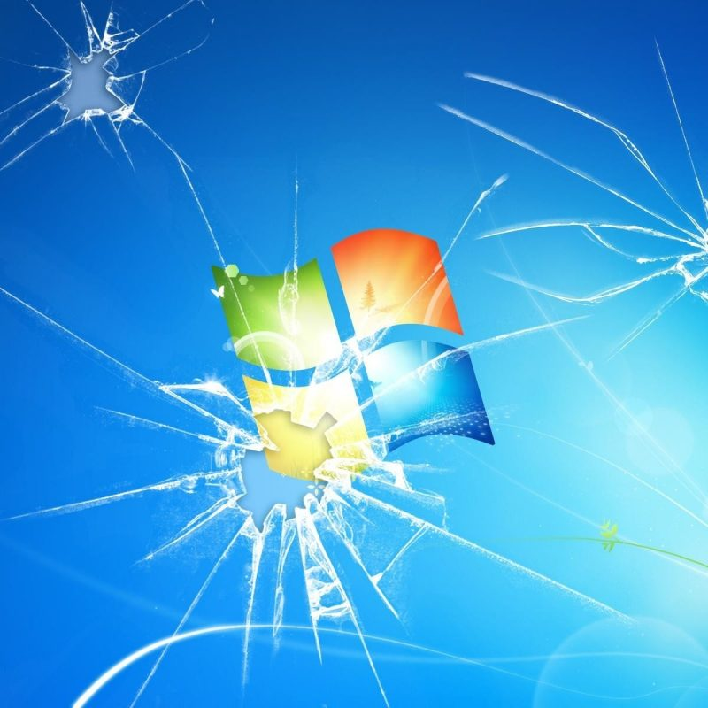 10 Latest Windows 7 Cracked Screen Wallpaper FULL HD 1920×1080 For PC Background 2021 free download cracked screen wallpaper for computer 66 images 800x800