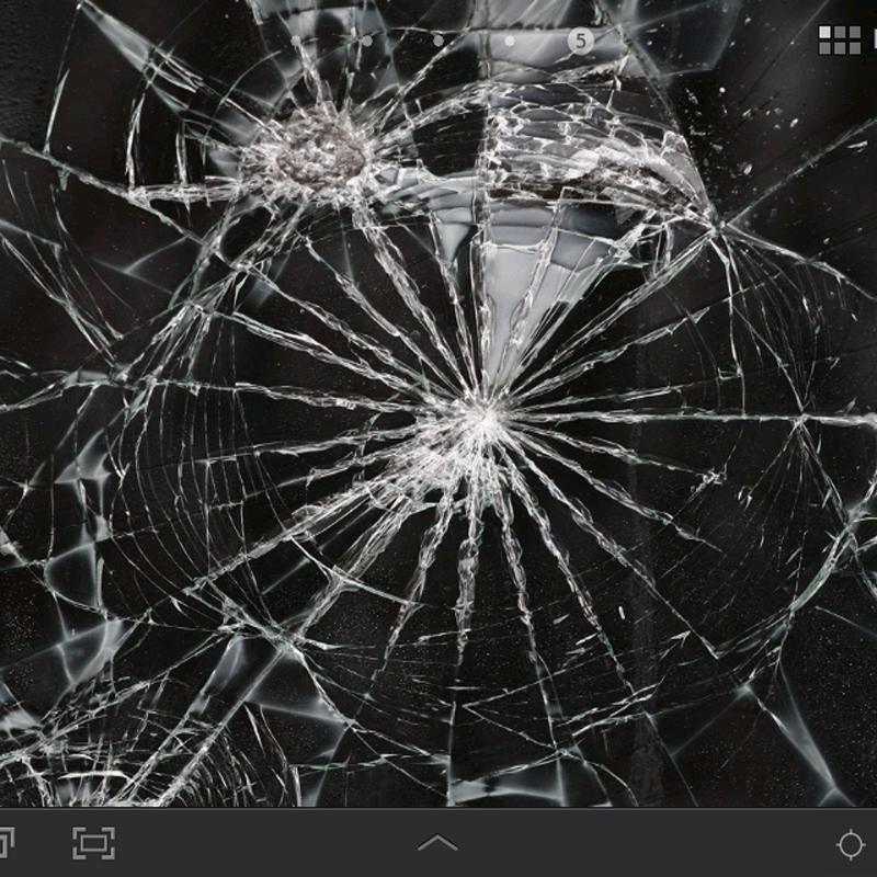 10 Best 3D Cracked Screen Wallpaper FULL HD 1920×1080 For PC Background 2020 free download cracked screen wallpapers wallpaper cave 2 800x800