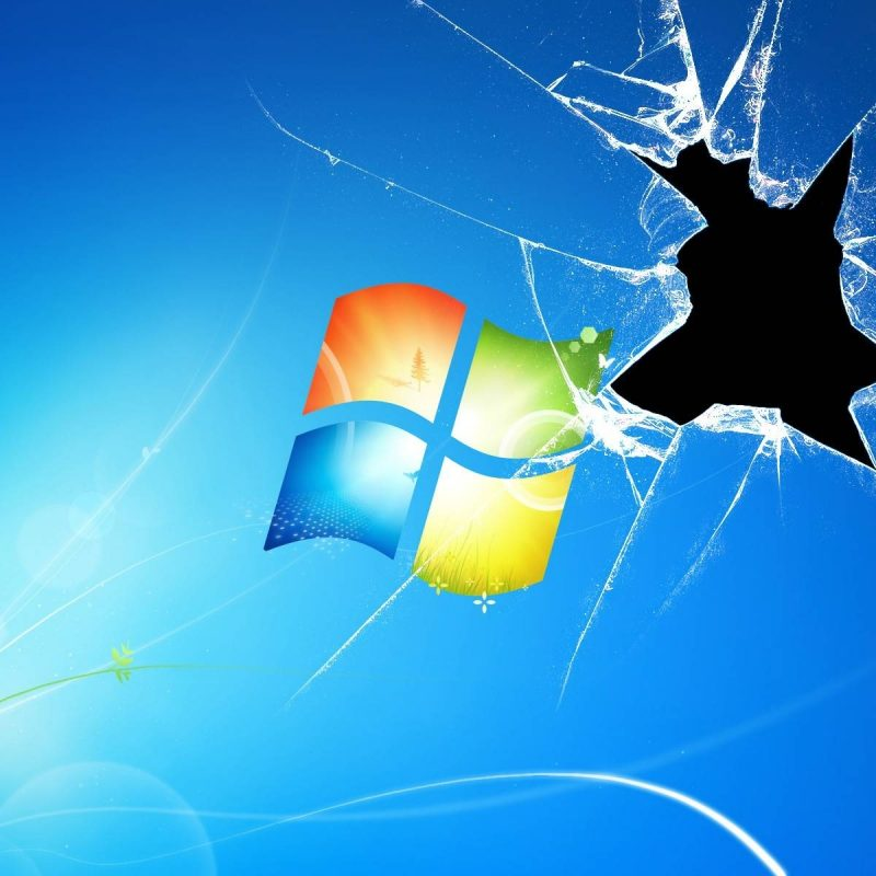 10 Latest Windows 7 Cracked Screen Wallpaper FULL HD 1920×1080 For PC Background 2021 free download cracked screen windows exclusive hd wallpapers 2261 wallpapers 800x800