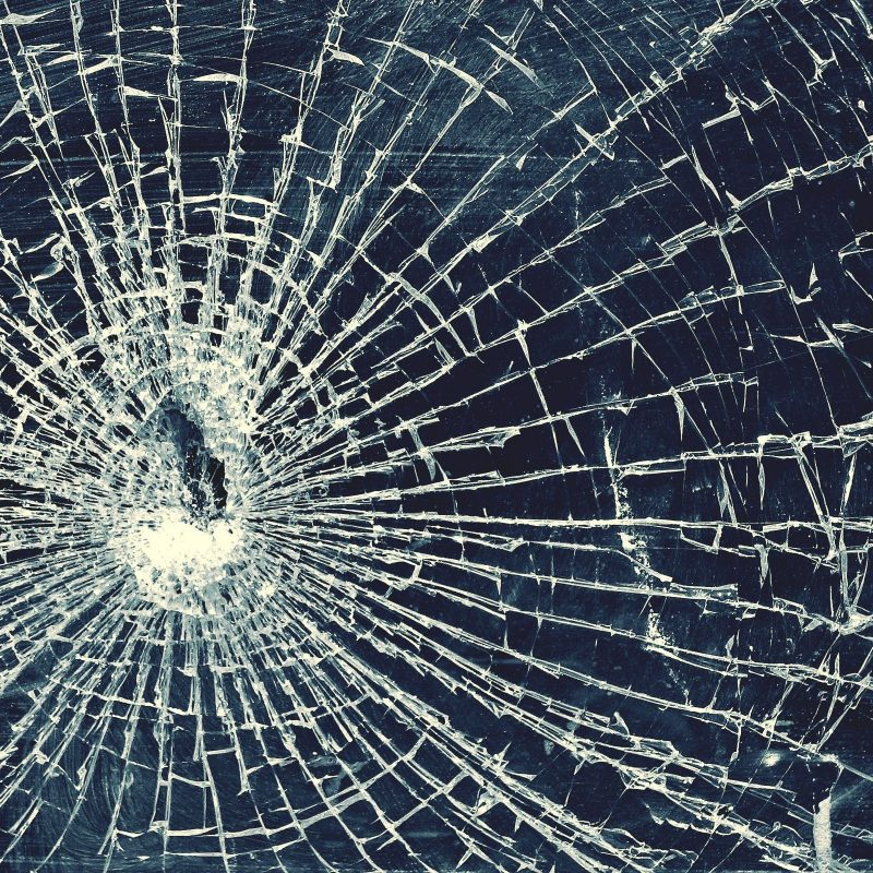 10 New Broken Glass Screen Wallpaper FULL HD 1080p For PC Background 2018 free download crackeed glass wallpaper hd wallpaper wiki 800x800