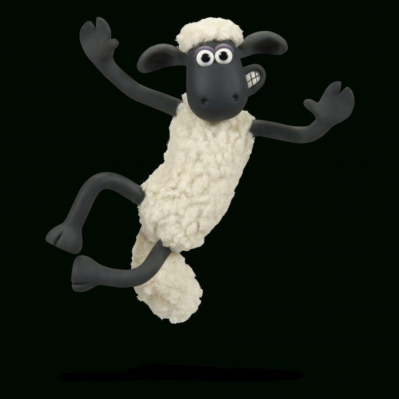 10 New Shaun The Sheep Pictures FULL HD 1080p For PC Desktop 2018 free download craft in focus festival new yorkclay your own shaun the sheep 800x800