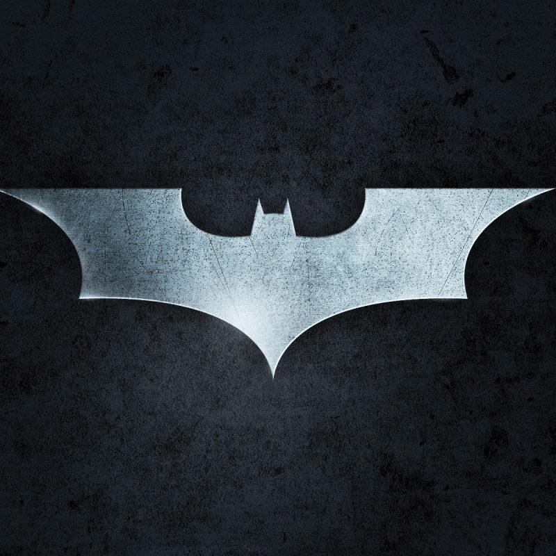 10 Most Popular Batman Logo Dark Knight Wallpaper FULL HD 1080p For PC Desktop 2021 free download create a dark knight rises style wallpaper in 3 easy steps 800x800