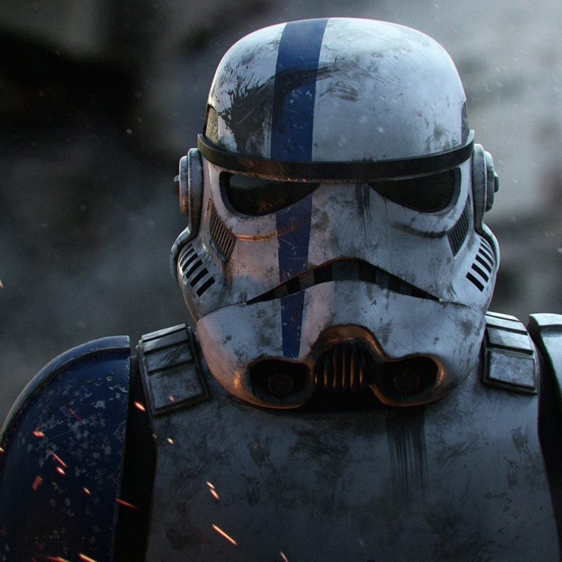 10 Best Star Wars Trooper Wallpaper FULL HD 1920×1080 For PC Desktop 2018 free download creative graphics stormtrooper 4k wallpapers desktop phone 800x800