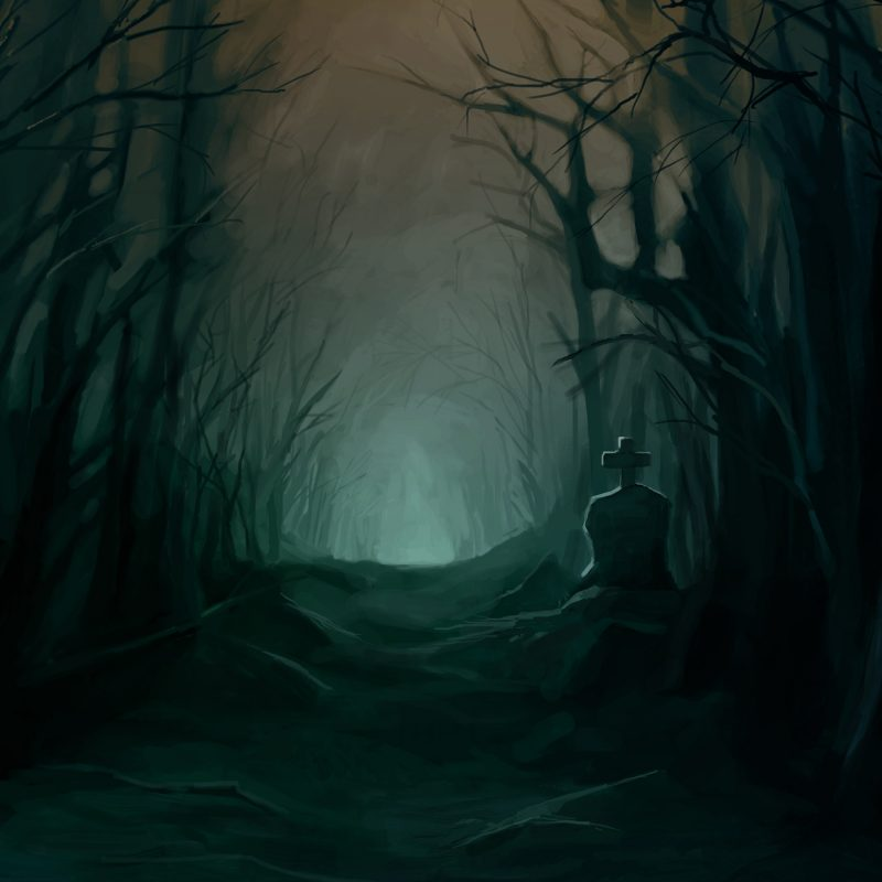 10 Most Popular Creepy Wallpapers For Android FULL HD 1080p For PC Background 2018 free download creepy landscape wallpapers for android free download subwallpaper 800x800