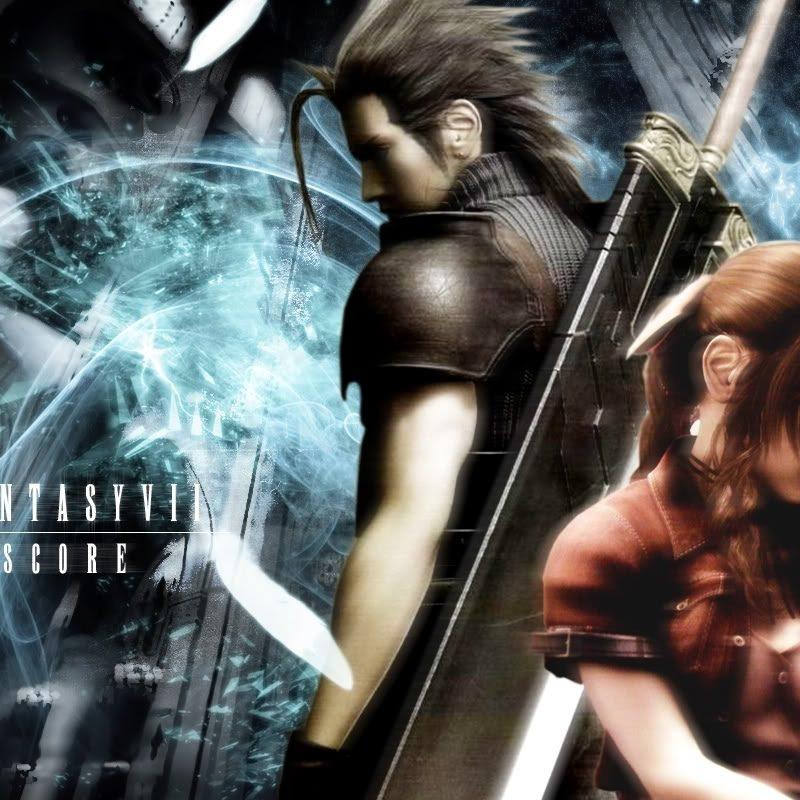 10 Best Final Fantasy Crisis Core Wallpaper FULL HD 1080p For PC Desktop 2020 free download crisis core final fantasy vii wallpaper the final fantasy 800x800