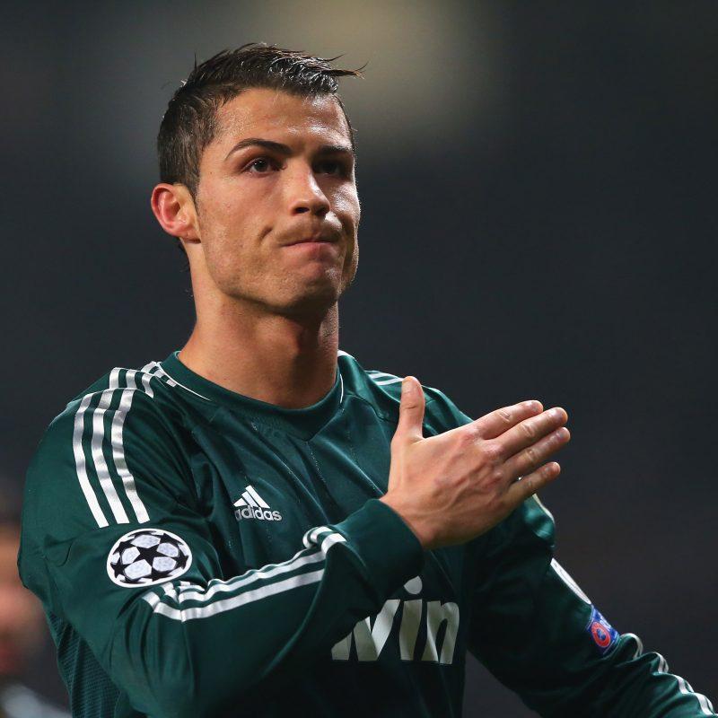 10 New Cristiano Ronaldo Hd Pictures FULL HD 1080p For PC Desktop 2018 free download cristiano ronaldo 4k ultra hd fond decran and arriere plan 800x800