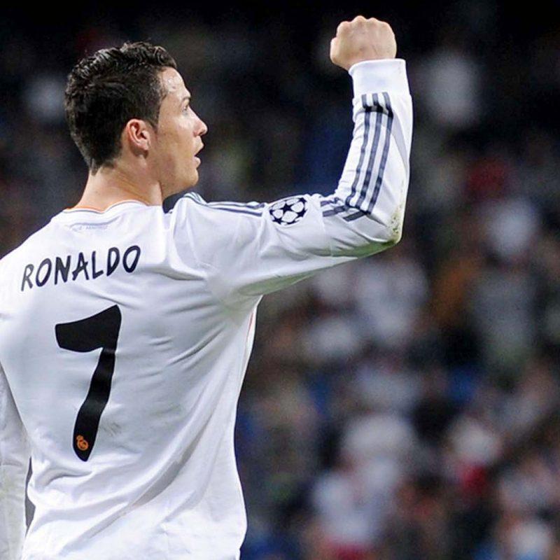 10 Best Cristiano Ronaldo 2014 Wallpaper FULL HD 1920×1080 For PC Desktop 2021 free download cristiano ronaldo free kick wallpapers high quality desktop 1 800x800