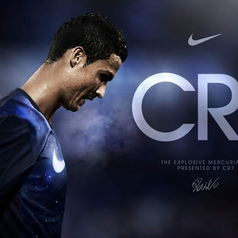 10 Latest Cristiano Ronaldo Wallpaper 2015 FULL HD 1080p For PC Background 2018 free download cristiano ronaldo full hd wallpaper and background image 1920x1200 800x800