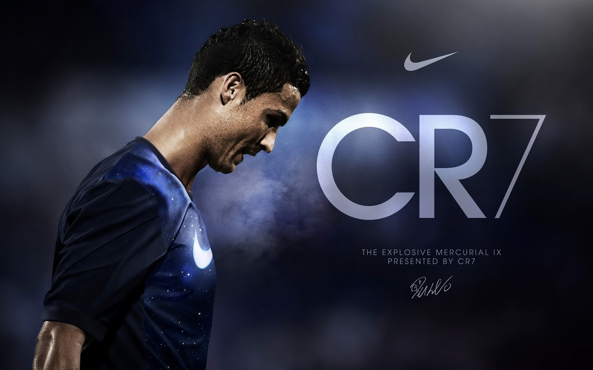 cristiano-ronaldo full hd wallpaper and background image | 1920x1200