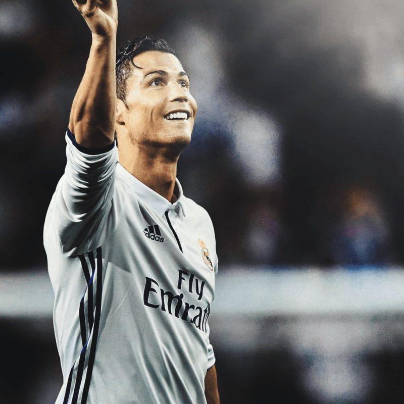 Cristiano Ronaldo Wallpaper: Cristiano Ronaldo 1080p Wallpapers