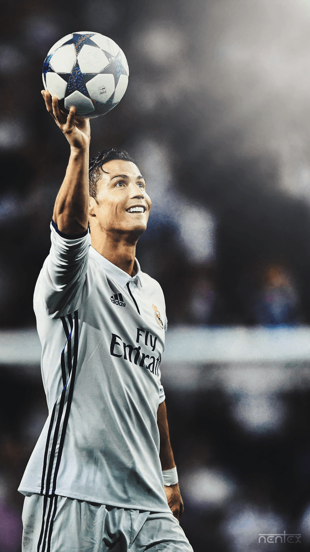cristiano ronaldo hd 2017 wallpapers - wallpaper cave