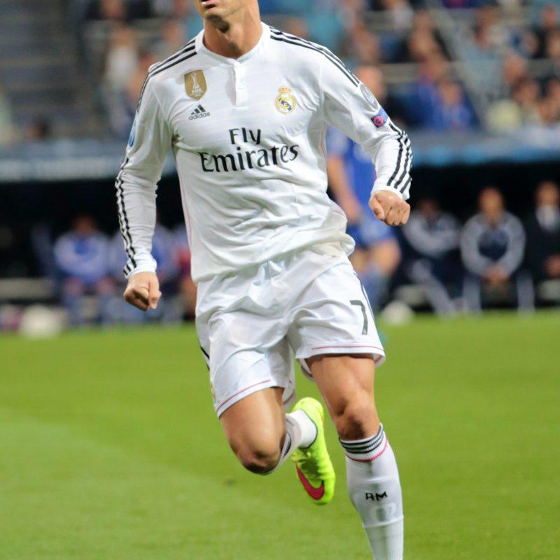 10 New Cristiano Ronaldo Hd Pictures FULL HD 1080p For PC Desktop 2021 free download cristiano ronaldo hd iphone 800x800