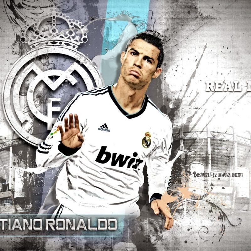 10 Top Wallpaper Of Cristiano Ronaldo FULL HD 1080p For PC Background 2018 free download cristiano ronaldo hd wallpaperimagespics hd wallpapers blog 800x800