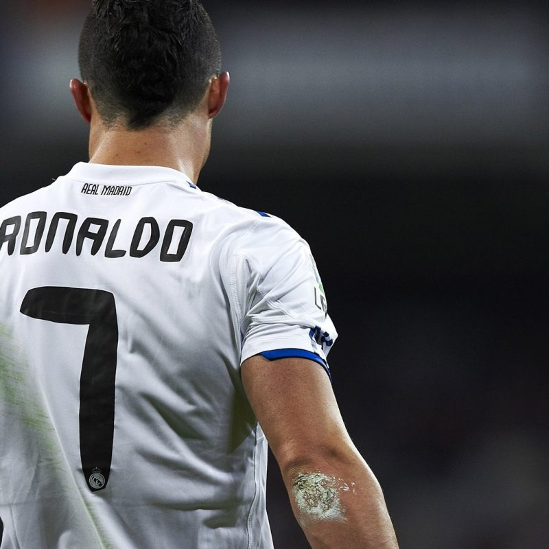 10 New Cristiano Ronaldo Wallpapers Hd FULL HD 1920×1080 For PC Desktop 2018 free download cristiano ronaldo hd wallpapers 2018 best of cr7 sporteology 800x800