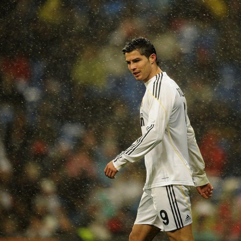 10 Top Cristiano Ronaldo Hd Wallpapers FULL HD 1920×1080 For PC Background 2021 free download cristiano ronaldo hd wallpapers celebrities hd wallpapers 800x800