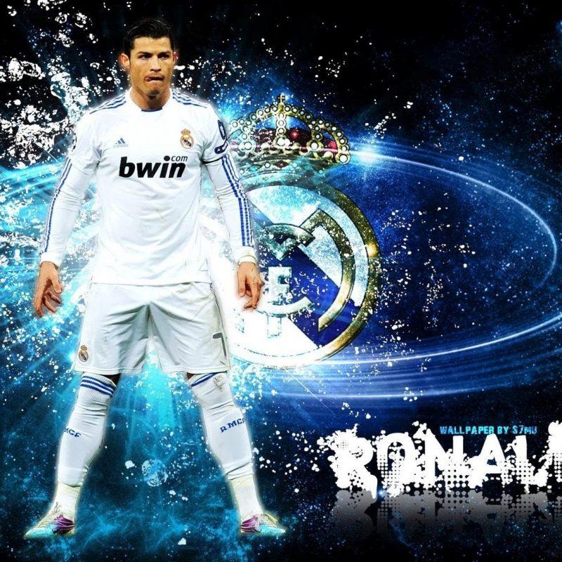 10 Top Cristiano Ronaldo Wallpaper 2014 FULL HD 1080p For PC Desktop 2018 free download cristiano ronaldo hd wallpapers free download hd wallpapers 3d 800x800