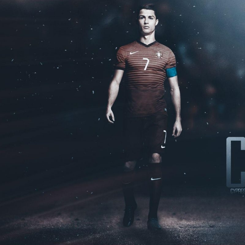 10 New Cristiano Ronaldo Wallpapers Hd FULL HD 1920×1080 For PC Desktop 2018 free download cristiano ronaldo hd wallpapers wallpaper cave 1 800x800