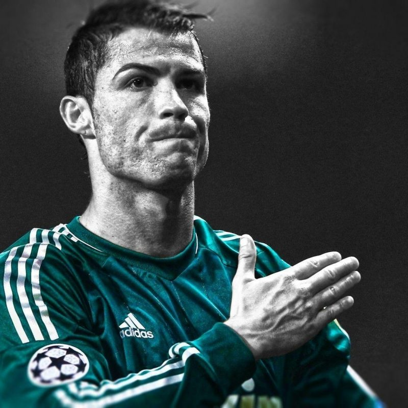 10 Most Popular Wallpapers Of Christiano Ronaldo FULL HD 1920×1080 For PC Background 2020 free download cristiano ronaldo hd wallpapers wallpaper cave 2 800x800