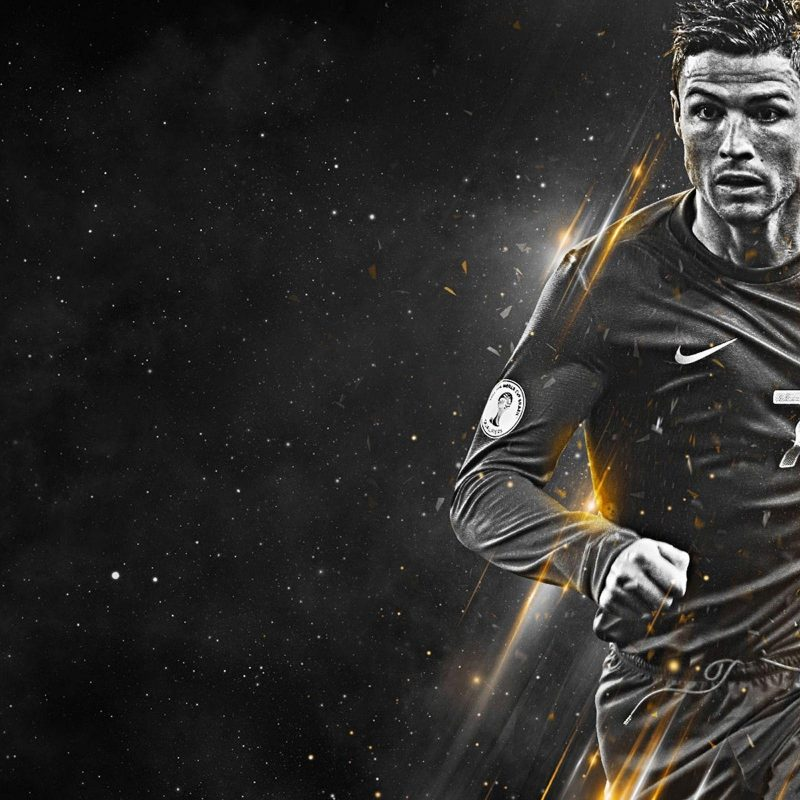 10 Best Wallpapers De Cristiano Ronaldo FULL HD 1080p For PC Background 2018 free download cristiano ronaldo hd wallpapers wallpaper cave 800x800