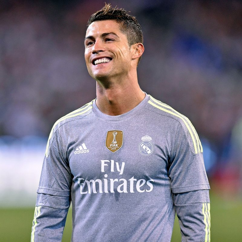 10 New Cristiano Ronaldo Hd Pictures FULL HD 1080p For PC Desktop 2021 free download cristiano ronaldo high 2017 hd images widescreen pics of pc 800x800