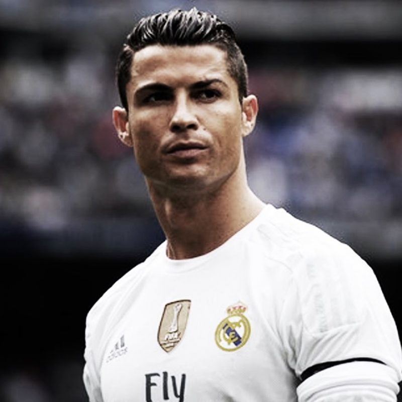 10 Most Popular Cristiano Ronaldo Pictures Hd FULL HD 1920×1080 For PC Desktop 2018 free download cristiano ronaldo mad world 2016 hd youtube 2 800x800