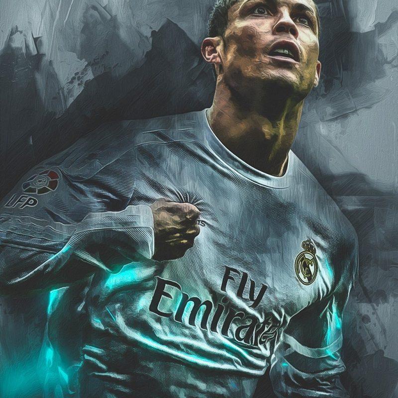 10 Top Wallpaper Of Cristiano Ronaldo FULL HD 1080p For PC Background 2018 free download cristiano ronaldo mobile wallpaper misc pinterest font ecran 800x800