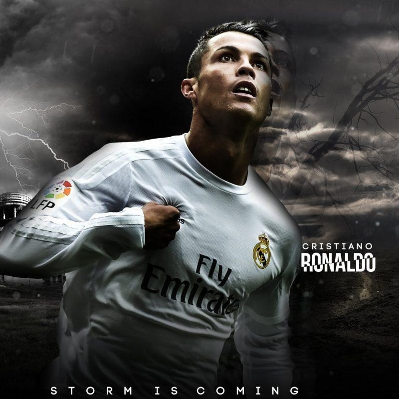 10 Latest Cristiano Ronaldo 2016 Hd FULL HD 1920×1080 For PC Background 2018 free download cristiano ronaldo mr storm 2016 hd 1080i youtube 800x800