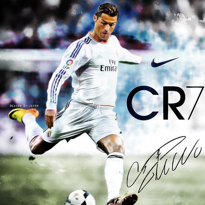 10 Top Cristiano Ronaldo Hd Wallpapers FULL HD 1920×1080 For PC Background 2021 free download cristiano ronaldo real madrid 2014 e29da4 4k hd desktop wallpaper for 4k 2 800x800