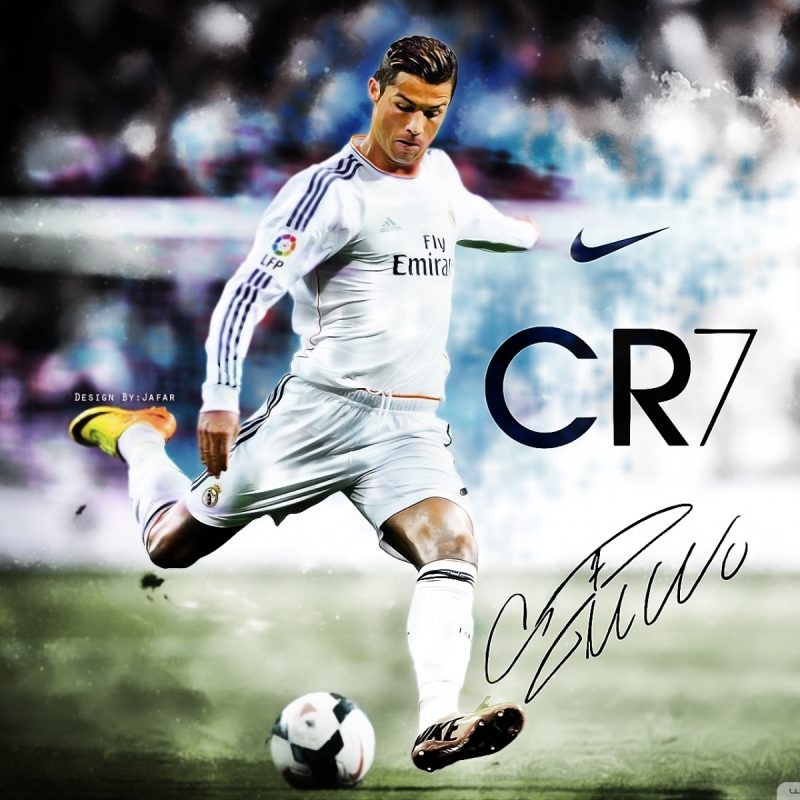 10 Best Wallpapers De Cristiano Ronaldo FULL HD 1080p For PC Background 2018 free download cristiano ronaldo real madrid 2014 e29da4 4k hd desktop wallpaper for 4k 800x800