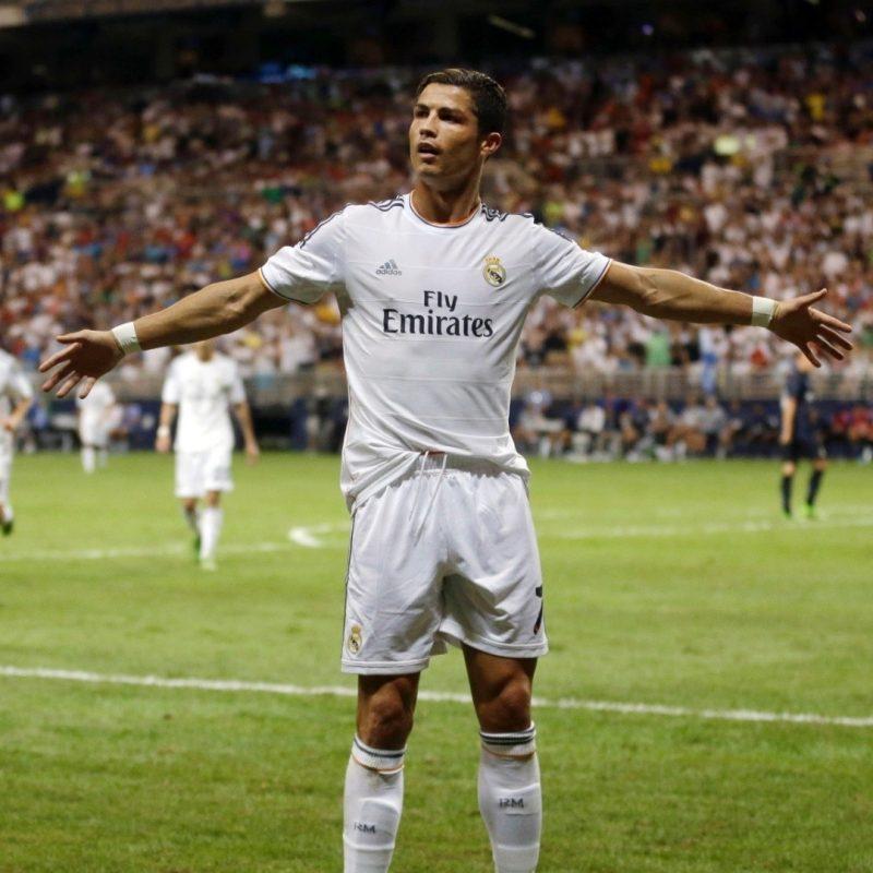 10 Best Cristiano Ronaldo 2014 Wallpaper FULL HD 1920×1080 For PC Desktop 2021 free download cristiano ronaldo real madrid 2014 wallpaper 6 the art mad 800x800